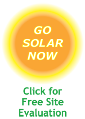 Free Run on Sun Solar Site Evaluation - Click here