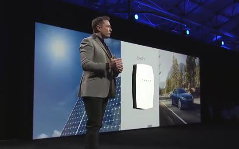 Elon Musk - Whopper Maker