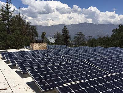 Save Rooftop Solar!