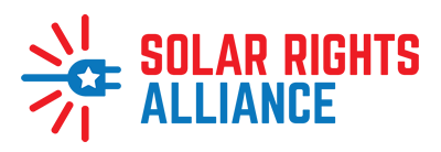 Solar Rights Alliance