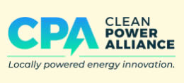 Clean Power Alliance