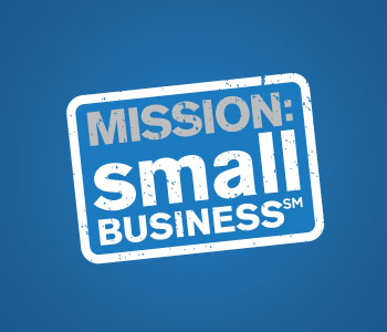 Mission small business - help Run on Sun win a $250,000 grant